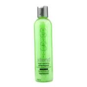 Simply Smooth - Xtend Keratin Replenishing Shampoo (Tropical) - 250ml/8.5oz