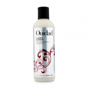 Climate Control Defrizzing Shampoo, 250ml/8.5oz
