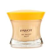 My Payot Nuit, 50ml/1.6oz