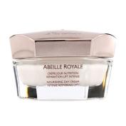 Abeille Royale Nourishing Day Cream, 50ml/1.6oz