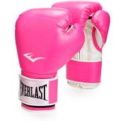 Everlast Pro Style Training Glove, 240ml