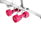 Cap FM-504 Fitness Adjustable Bench