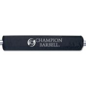 Champion Barbell Bar Wrap Pad