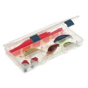 Plano Series Utility Box
