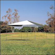 Stansport Stansport Dining Canopy 3.7m x 3.7m