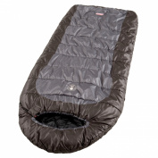 Coleman Big Basin 0- to 20-Degree Adult Sleeping Bag