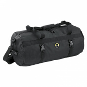 Stansport 17020 Traveler II Roll Bag 18x36 Black