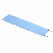 Wenzel 180cm x 60cm Camp Pad, Blue