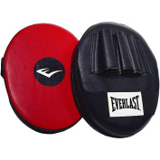 Everlast Punch Mitts