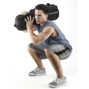 SKLZ Super Sand Bag - Heavy Duty Training Bag