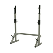 Valour Athletics BD-17 Combo Squat Bench Rack