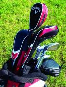 Callaway  15' Golf Ball Retriever
