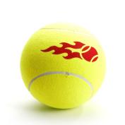 Wilson US Open Jumbo Tennis Ball