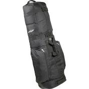 CDX-10 Golf Travel Cover w/wheels