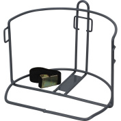 Igloo 385-25043 Wire Rack Fits All Roundbody 6-15 Gallon