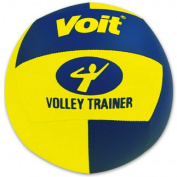 Voit Volley Trainer