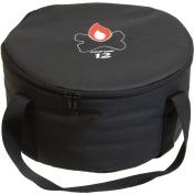 Camp Chef 30cm Dutch Oven Carry Bag