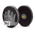 Everlast New Punch Mitts
