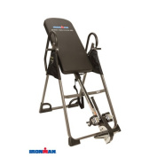 IRONMAN Gravity 3000 Inversion Table