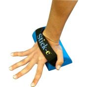 Stick-E Yoga Knee and Wrist Saver 1 pair