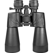 Barska Optics - Binoculars AB11050 10-30x60 Zoom Escape- Porro- MC- Green Lens