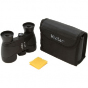 Vivitar Classic Series 6x32 Binoculars