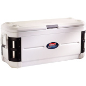 Coleman 189.3l Optimaxx Cooler