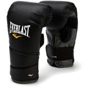 Everlast Protex2 Heavy Bag Gloves