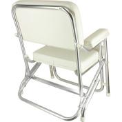 Springfield Classic Folding Deck Chair