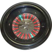 Trademark Poker 46cm Roulette Wheel