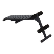 Phoenix 99255 Adjustable Slantboard