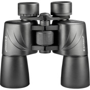 Barska Optics - Binoculars AB11046 20x50 Escape- Porro- MC- Green Lens