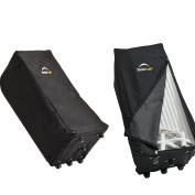 ShelterLogic 15577 STORE-IT Canopy Rolling Storage Bag