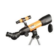 Vixen Optics Nature Eye Telescope