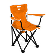 NCAA - Tennessee Volunteers Tailgate Toddler Chair