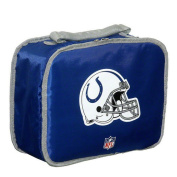 NFL - Indianapolis Colts Royal Lunch Box