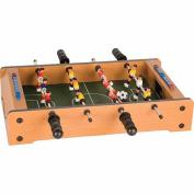 CHH 50cm . Mini Foosball Table Top Game