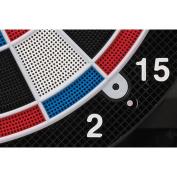 Viper 787 Electronic Dart Board