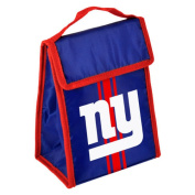 NFL - New York Giants Lunch Bag