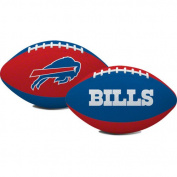 "NFL - Buffalo Bills ""Hail Mary"" Youth Size Football"