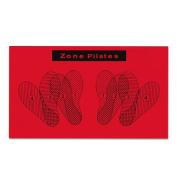 Zone Pilates