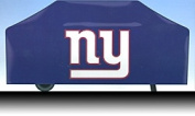Rico Tag Industries 138672 New York Giants Deluxe NFL Grill Cover