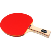 Stiga Aspire Indoor Table Tennis Racket