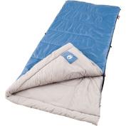 Coleman Trinidad Warm Weather Bag - Blue