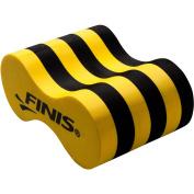 FINIS Foam Pull Buoy, Jr.