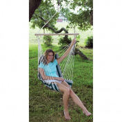 Texsport Daydreamer Hammock Chair