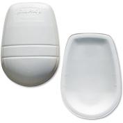 Pro-Down Intermediate UltraLite Knee Pad 19cm