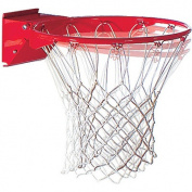 Spalding 411-519 Positive Lock Breakaway Basketball Rim