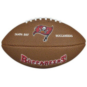 NFL - Tampa Bay Buccaneers 23cm Mini Soft Touch Football