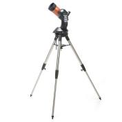 Celestron NexStar 4 SE Telescope